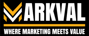 a Top Marketing agency in Egypt